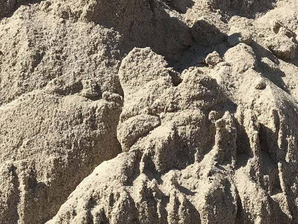 piasek wysokie mazowieckie